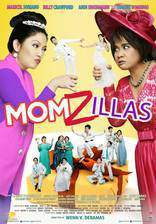 Movie Momzillas