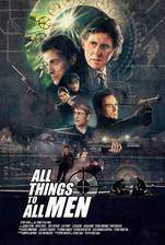 Movie All Things to All Men