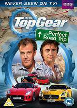 Movie Top Gear: The Perfect Road Trip