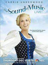 Movie The Sound of Music Live!