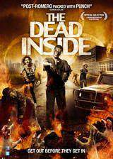 Movie The Dead Inside