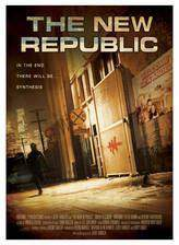 Movie The New Republic