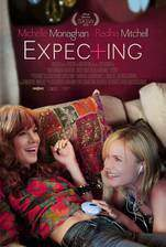 Movie Expecting
