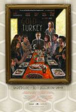 Movie Cold Turkey
