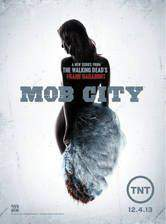 Movie Mob City
