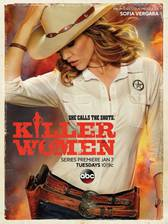 Movie Killer Women