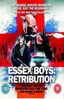 Essex Boys Retribution