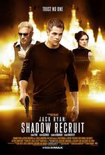 Movie Jack Ryan: Shadow Recruit