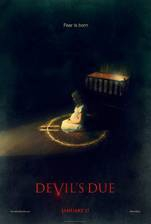 Movie Devil's Due
