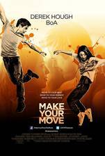 Movie Make Your Move