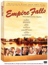 Movie Empire Falls