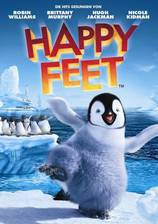 Movie Happy Feet