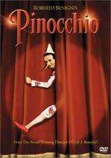 Movie Pinocchio