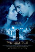 Movie Winters Tale