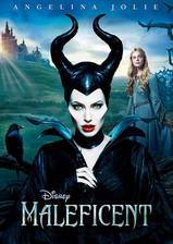 Movie Maleficent