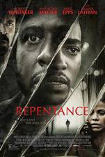 Movie Repentance