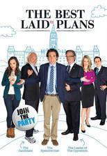 Movie The Best Laid Plans