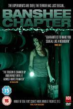 Movie The Banshee Chapter