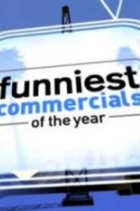 Funniest Commercials of the Year: 2013