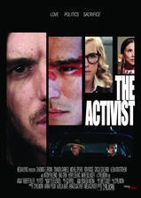 Movie The Activist