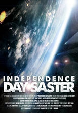 Movie Independence Daysaster