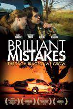 Movie Brilliant Mistakes