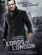 Movie Lords of London