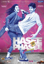 Movie Hasee Toh Phasee
