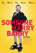 Movie Someone Marry Barry