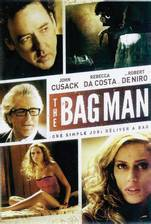 Movie The Bag Man