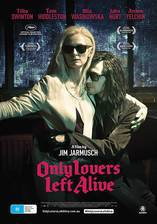 Movie Only Lovers Left Alive