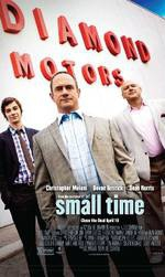 Movie Small Time