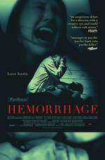 Movie Hemorrhage