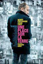Movie A Place on Earth