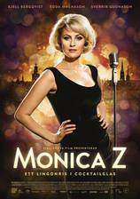Movie Monica Z