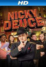 Movie Nicky Deuce
