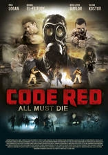 Movie Code Red