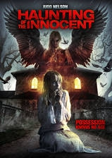 Movie Haunting of the Innocent