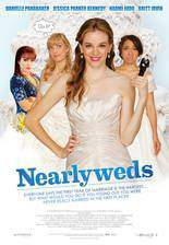 Movie Nearlyweds