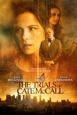 Movie The Trials of Cate McCall