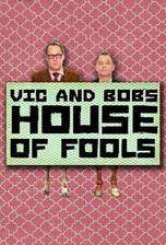 Movie House of Fools