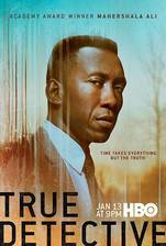 Movie True Detective