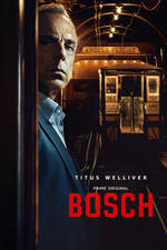 Movie Bosch