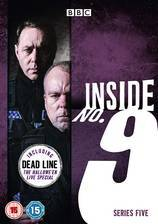 Movie Inside No. 9