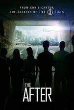 Movie The After