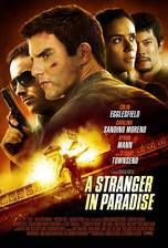Movie A Stranger in Paradise
