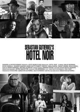 Movie Hotel Noir