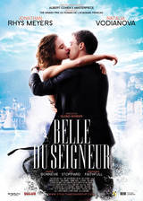 Movie Belle du Seigneur
