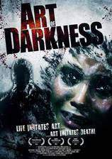 Movie Art of Darkness