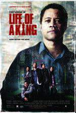 Movie Life of a King